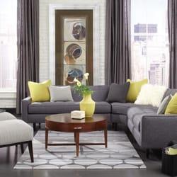 Photo Of Hamilton Sofa And Leather Gallery   Chantilly, VA, United States