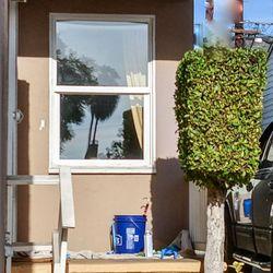 The Glass Repair Man 29 Photos 176 Reviews Glass Mirrors