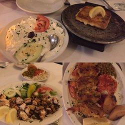 The Best 10 Mediterranean Restaurants In Chicago Il With Prices