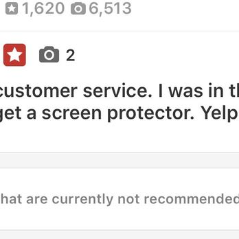 Photo of Yelp - San Francisco, CA, United States. 241 reviews that were