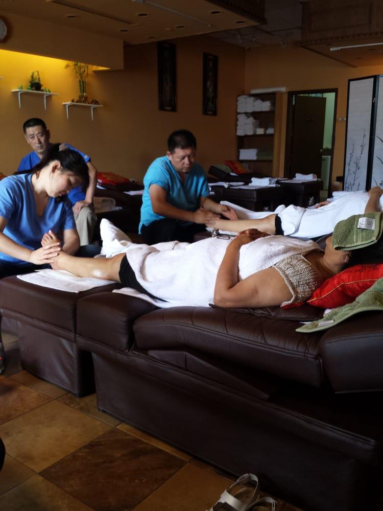 Happy Feet 17 Reviews Massage 100 Oakbrook Ctr Oak Brook IL Phone N