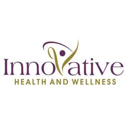 My Health,Global Health Health Care,Innovation Health