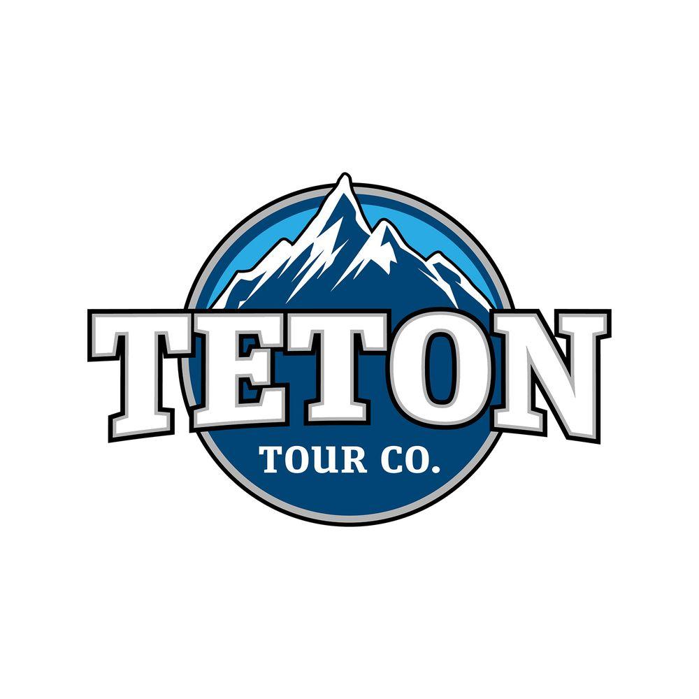 Teton Tour Co.: 1050 S Hwy 89, Jackson, WY