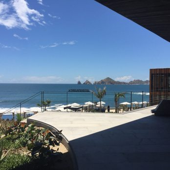 Photo Of The Cape Hotel Cabo San Lucas Baja California Sur Mexico