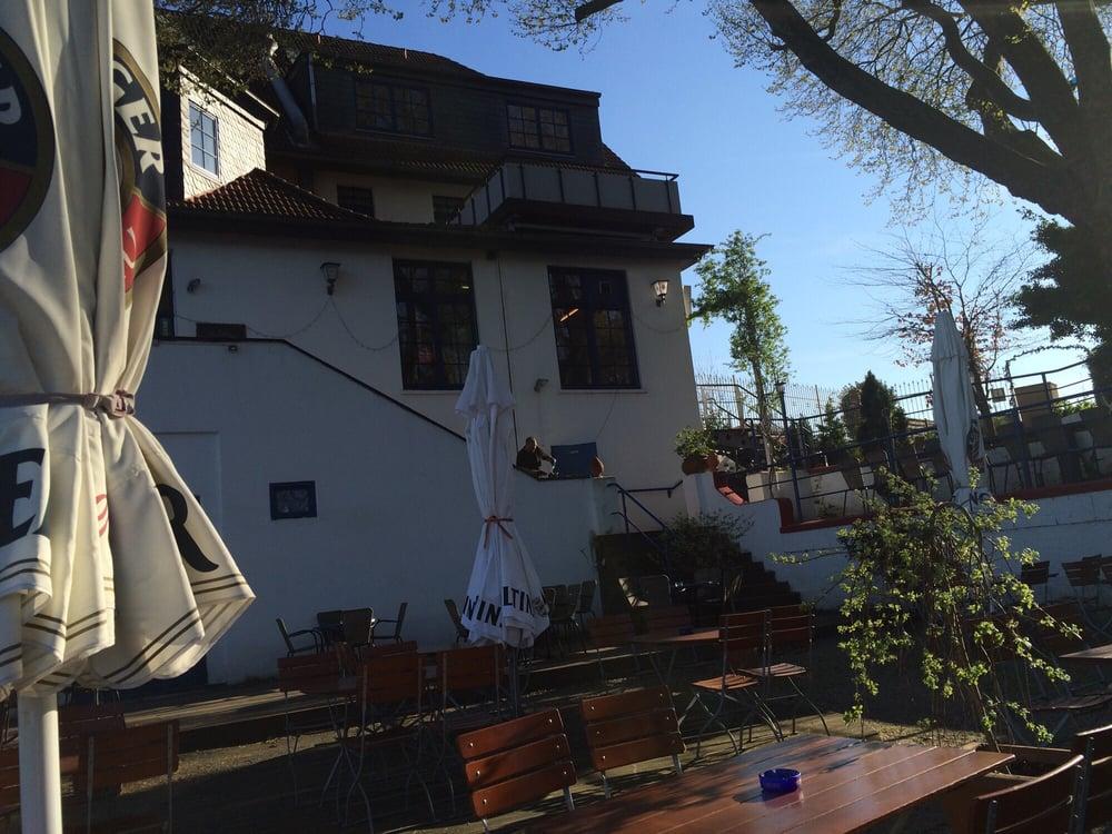 Homme dor 14 fotos 57 beiträge biergarten wilhelmallee 14 duisburg nordrhein westfalen beiträge zu restaurants telefonnummer yelp