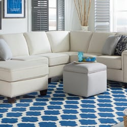 Charming Photo Of Direct Furniture   Falls Church, VA, United States. Direct  Furniture Is