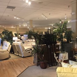 Family Furniture And Leather Galleries 47 Photos S 8626 Us Hwy 441 Leesburg Fl Phone Number Yelp