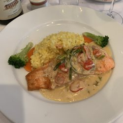The Best 10 Seafood Restaurants Near Fairfield Ct 06824