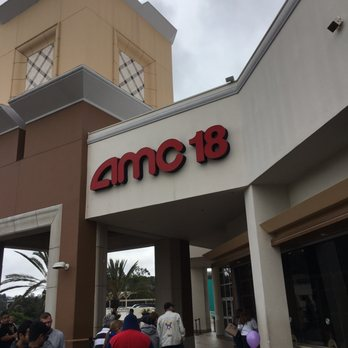 Fashion valley mall movies 57
