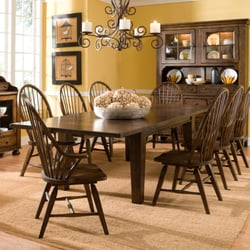 Erickson Furniture 10 Reviews Furniture Stores 2015 Broadway Everett Wa United States