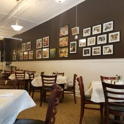Mary Mac\'s Tea Room - 2528 Photos & 2533 Reviews - Southern ...