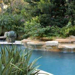 Photo Of Ruckel Dillon Wright   Houston, TX, United States. Houston  Landscape Architecture