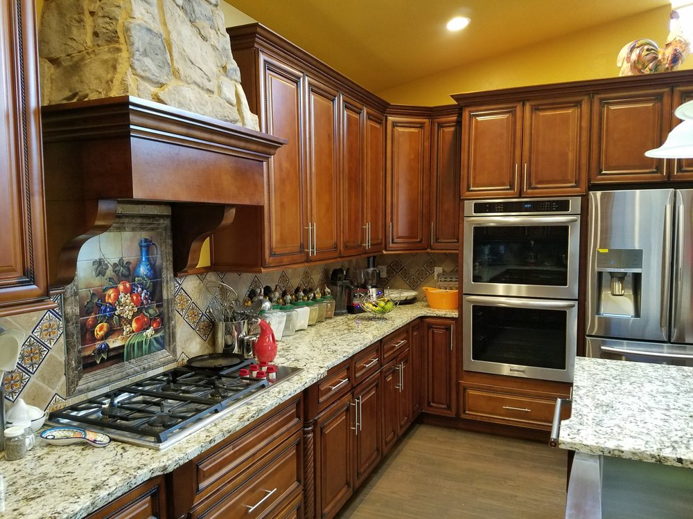 Photo Of LESSO Kitchen And Bath   Anaheim, CA, United States. Create A