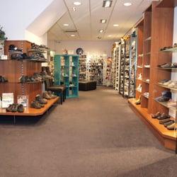 THE BEST 10 Shopping in Wageningen, Gelderland, The