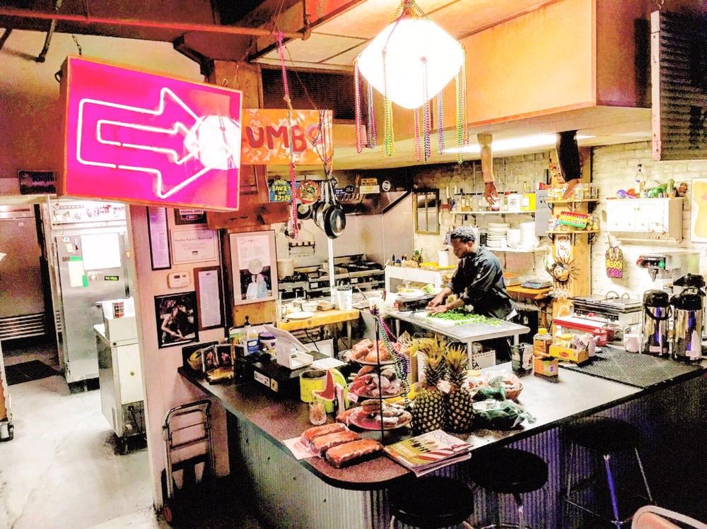 Rhythm Kitchen Peoria | Photos For Rhythm Kitchen Music Cafe Yelp