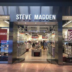 b682a25cd10 Steve Madden - Accessories - 5000 S Arizona Mills Cir