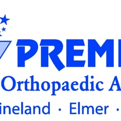 Premier Orthopaedic Associates - 2019 All You Need to Know BEFORE