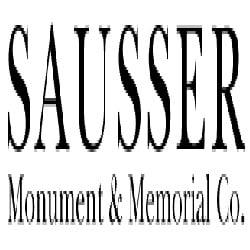 Sausser Monuments: 400 S Hoffman Blvd, Ashland, PA