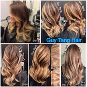Guy Tang 255 Photos 98 Reviews Hair Stylists 8000 Sunset