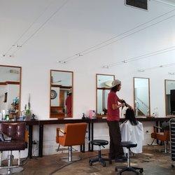 Finca Beauty Salon - 24 Fotos & 32 Beiträge - Friseur - 2801 East ...
