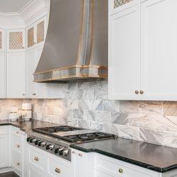 Custom Kitchen 36 Photos Kitchen Bath 277 Industrial Park Dr