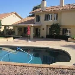 Management Masters - Property Management - Scottsdale, AZ - Phone
