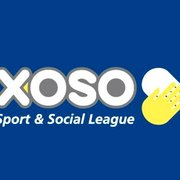 Xoso Sport & Social League - 36 Photos & 56 Reviews ...
