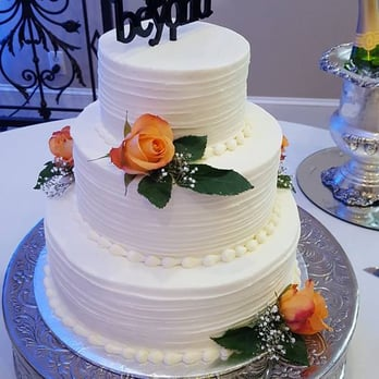 Confectionate Cakes 38 Photos Bakeries 3708 Benson Dr