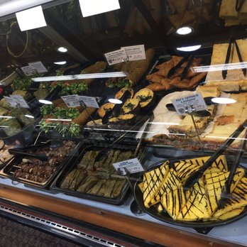 Mother S Market Kitchen Costa Mesa Ca
