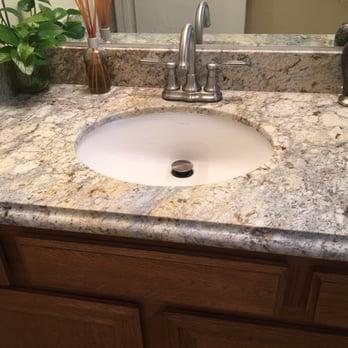 Bathroom Showrooms Torrance Ca seven stones - 96 photos & 36 reviews - flooring - 2415 amsler st