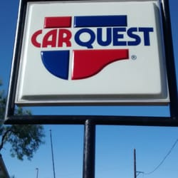 cameron auto parts Check out our top free essays on cameron auto parts to help you write your own essay.