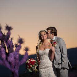 Vegas Weddings Planner 60 Photos Wedding Planning Las Vegas