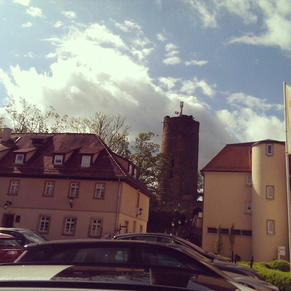 burghotel staufeneck hotel staufenecker str 18 salach baden w rttemberg deutschland. Black Bedroom Furniture Sets. Home Design Ideas