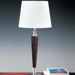 Lamp and shade studio impianti e articoli per lilluminazione foto di lamp and shade studio robbinsville nj stati uniti mozeypictures Choice Image