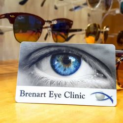 Brenart Eye Clinic 13 Reviews Optometrists 120 E Countryside