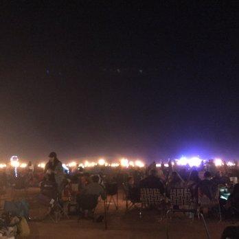 9030dbf65b2 The Lights Fest - 96 Photos   40 Reviews - Festivals - 3400 Wheeler ...