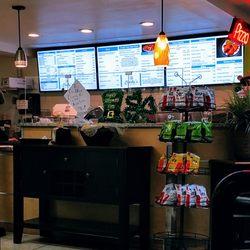 Gentil Photo Of Cindyu0027s Comfort Kitchen   Auburn, NH, United States