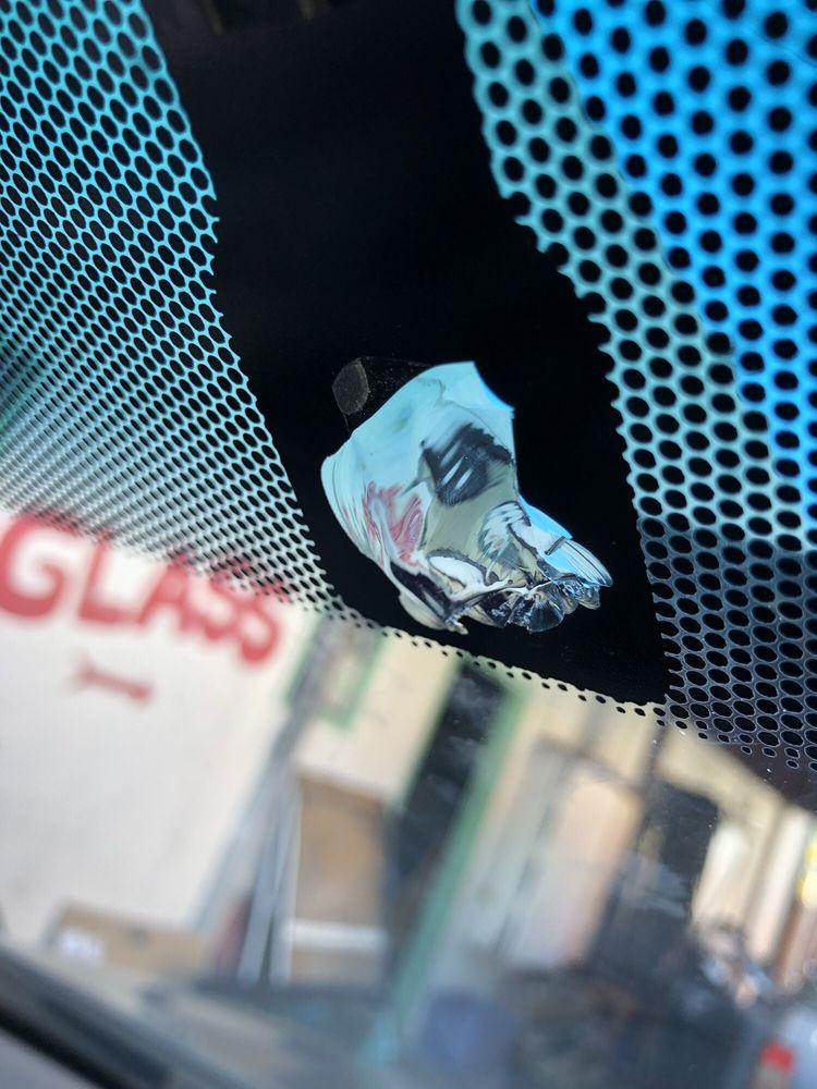 Daniel's Auto Glass: 803 W Commonwealth Ave, Fullerton, CA