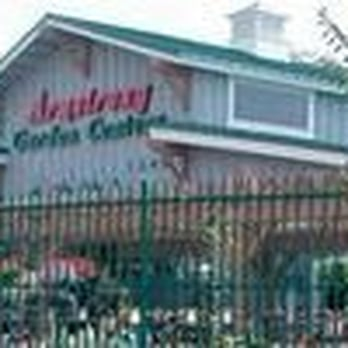 Photo Of Armstrong Garden Centers Del Mar Ca United States
