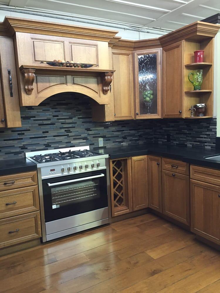 Photos For Modesto Kitchen Amp Bath Yelp