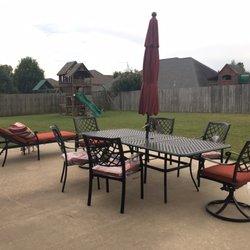 Photo Of Four States Furniture   Texarkana, TX, United States