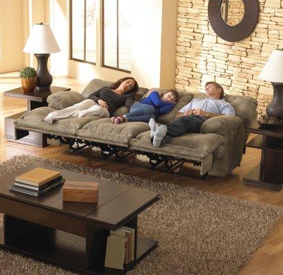 rambo's furniture - furniture stores - 1000 brazosport blvd s, clute