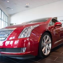 Cadillac of South Charlotte - 11 Photos & 28 Reviews - Car Dealers