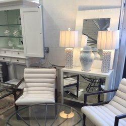 Photo Of HtgT Furniture   Costa Mesa, CA, United States