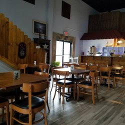Ceviche Seafood Closed 15 Photos Vietnamese 1750 Opelika Rd