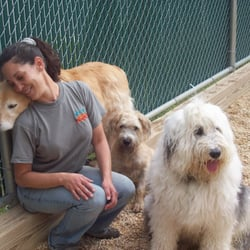 Photo Of Best Friends Pet Care Marlboro Nj United States