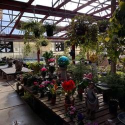 Captivating Photo Of Youngu0027s Market U0026 Garden Center   Wheat Ridge, CO, United States