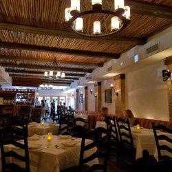 Photo Of Besito Mexican Restaurant Huntington Ny United States Tastefully