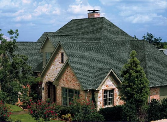 Photo Of Local St.Louis Roofing   Saint Louis, MO, United States