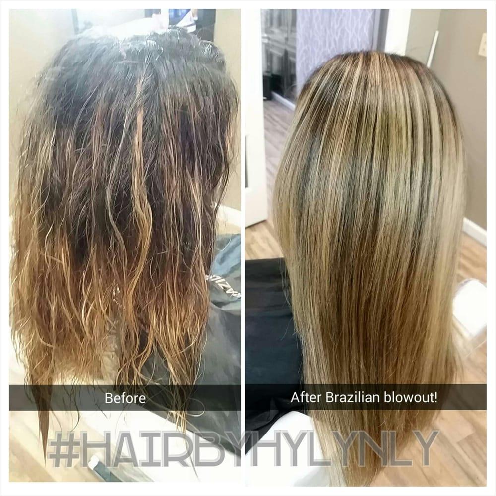 Hairitage Studio: 195 Glen Cove Marina Rd, Vallejo, CA